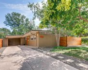 1486 South Elm Street, Denver image