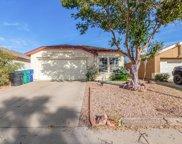 2645 N Saffron Circle, Mesa image