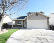 5180 East 120th Place, Thornton image