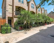 3701 Wycliff Avenue, Dallas image