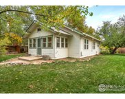 2302 W Mulberry St, Fort Collins image