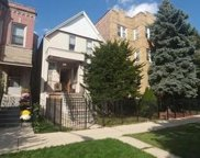 3546 West Belden Avenue, Chicago image
