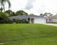 1623 Wise Drive, North Port image