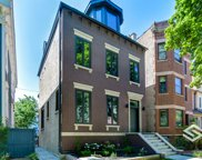 5428 South Dorchester Avenue, Chicago image