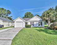 9621 Kings Grant Dr, Murrells Inlet image