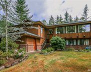 22506 253rd Ave SE, Maple Valley image