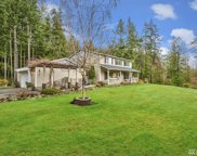 14831 NW Seaview Dr, Seabeck image