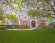 6034 Lakehurst Avenue, Dallas image