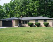 10170 Orchard Park Dr W, Indianapolis image