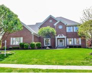 9894 Water Crest  Drive, Fishers image