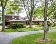 3463 W SHORE, Orchard Lake image