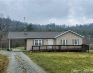 805 Wes Brewer Road, Newland image