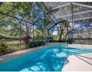 9285 Troon Lakes Dr, Naples image