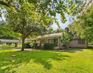 902 Louise St, Marble Falls image