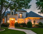 5817 Dove Creek Lane, Plano image