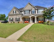 103 Wiley Drive, Grovetown image