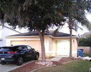 7804 Carriage Pointe Drive, Gibsonton image