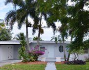 960 Sw 42nd Ave, Plantation image