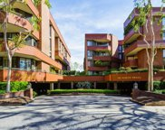 300 North Swall Drive Unit #401, Beverly Hills image
