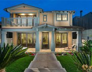 259     Fairview Street, Laguna Beach image