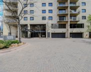1225 Lasalle Avenue Unit #[u'604'], Minneapolis image