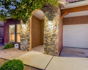 1211 Alvarado Way, Bernalillo image