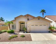 13244 N 12th Place, Phoenix image