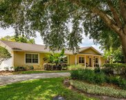 2111 Mohican Trail, Maitland image