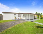 6540 W 11th Ln, Hialeah image