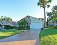 1150 Linkside Court, Apopka image