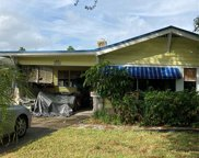 918 Narcissus Avenue, Clearwater image