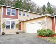25021 234th Place SE, Maple Valley image