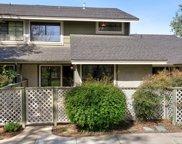 8365     Honeysuckle Place, Rancho Cucamonga image