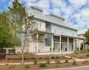 151 Red Cedar Way, Santa Rosa Beach image