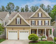 414 Chandler Grant Drive, Cary image
