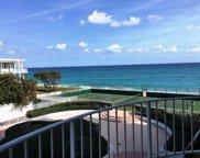 2295 S Ocean Boulevard Unit #424, Palm Beach image