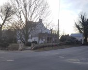 50 Culpeper   Street, Warrenton image