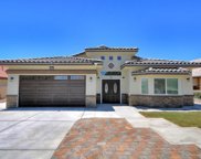 27354 Lakeview Drive, Helendale image