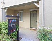 2610 Baton Rouge Dr, San Jose image