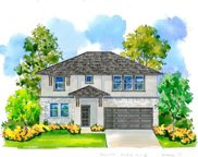 316 W. Doucet Cove, Round Rock image