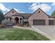 6235 County Road 101, Corcoran image