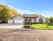 944 85th Avenue NW, Coon Rapids image