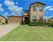 3934 Blossom Dew Drive, Kissimmee image