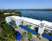 615 Dream Island Road Unit 101, Longboat Key image