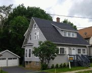39 Dugan Place, Rochester image