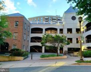 4600 Park Unit #1S, Chevy Chase image