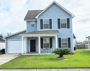 1222 S Sky Ave, Gonzales image