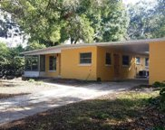 10113 N Ola Ave, Tampa image