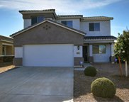 45735 W Rainbow Drive, Maricopa image