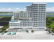 691 S Gulfview Boulevard Unit 1406, Clearwater Beach image